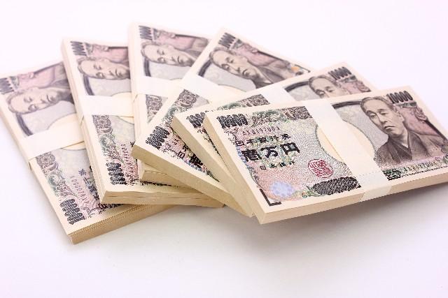 お金と人を引き寄せるには? お金と人を引き寄せる50の法則 千田琢哉