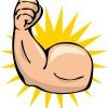 筋肉を大きく強くするバルクアップに重要な食事方法とは?
