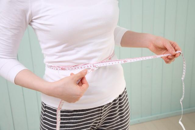 確実に痩せるダイエットの成功法とは?