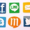 フェイスブックではなくブログやサイトで記事を投稿している理由