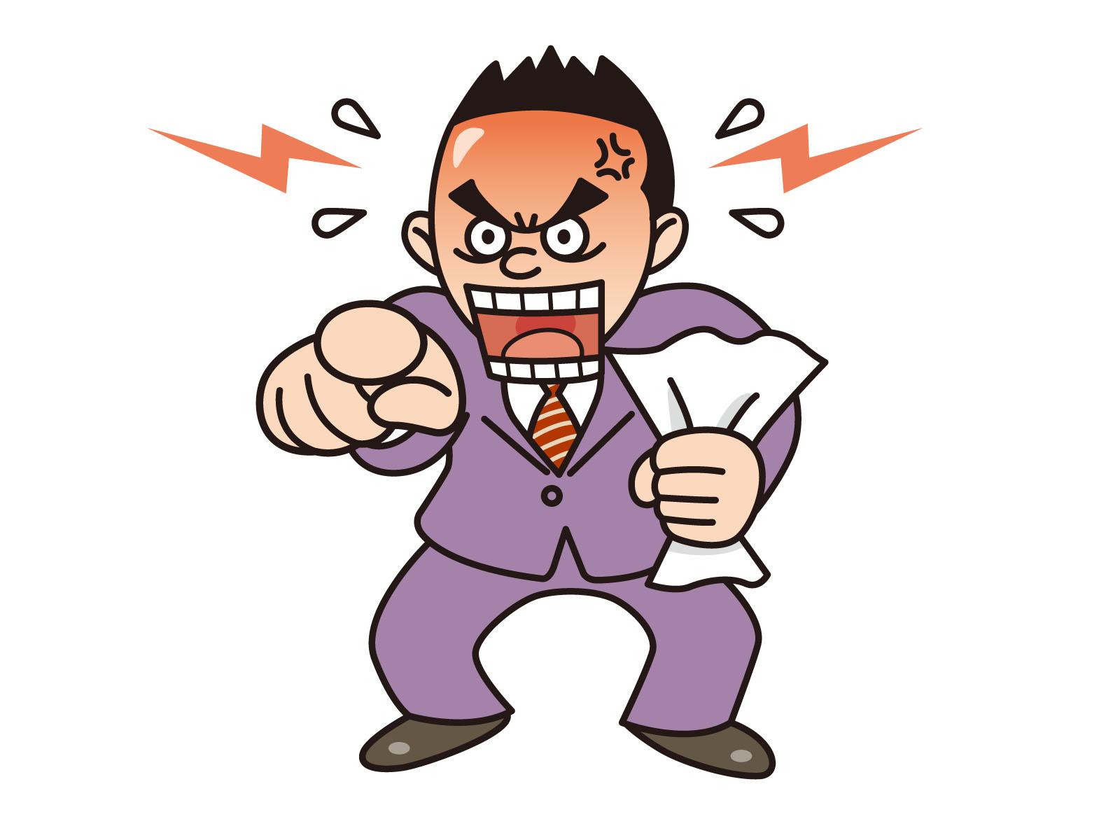 成功者の特徴とそうでない人の特徴 挫折を乗り越えた人だけが口癖にする言葉 千田琢哉