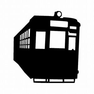 伊予鉄清水町駅