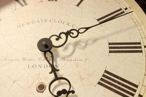 本を読んで時間を短縮して自分の時間を増やす