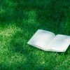 本を読むことで人の接し方生活習慣や仕事に対する概念が変わる