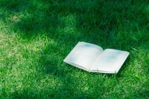 読書で人生を作る