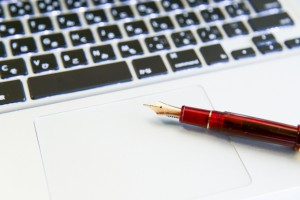 フェイスブックページとステップメール