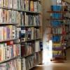 本を速く読む速読の方法とコツ