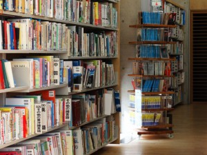 本を速く読む速読のコツや方法