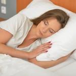 睡眠時間と乳がんのリスク関係
