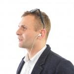 オーディオブックサービスのオーディブルをお得に活用する方法