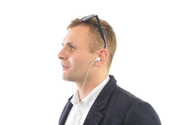 オーディオブックサービスのオーディオをお得に活用する方法