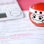 受験や試験で高得点をとる勉強方法
