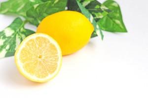 健康のための1年分のビタミンCを1500円で摂取