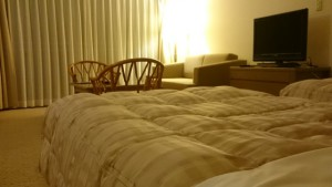 スムーズな良質の睡眠を得るための4つのポイント