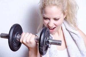 普段のウエイトトレーニングはどの部位から始めるのがいいのか?