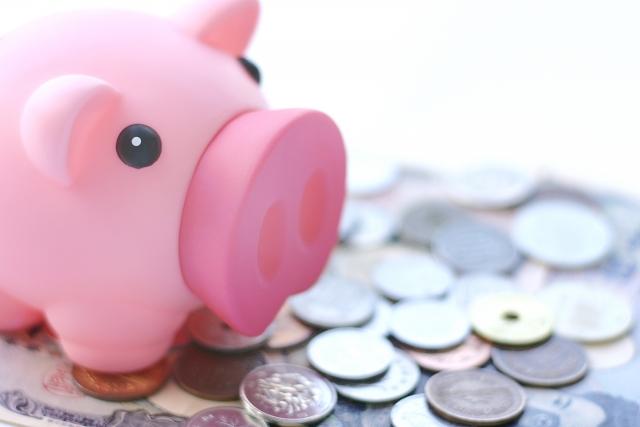 お金持ちになる収入を増やす3つの方法