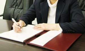 神田昌典さんの本 稼ぐ言葉の法則―「新・PASONAの法則」と売れる公式41