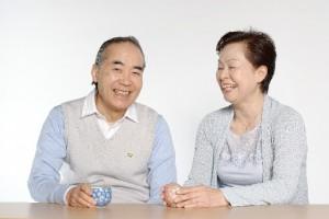 少子高齢化社会を恐れない!高齢の入居者に対応する保険