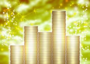 三菱UFJ銀行が独自の仮想通貨を開発