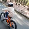 自転車の保険って本当に必要?ケガや死亡させてしまったら個人賠償責任保険で対応できる