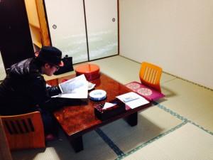 日本で民泊といえばAirbnbではなく中国系民泊仲介サイトの自在客になるかもしれません