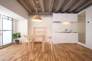 民泊事業airbnbに大手が参入表明!参入障壁が低いとろろはリターンも低い