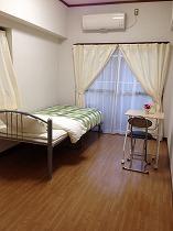 松山市で一人暮らしをはじめる方におすすめの賃貸マンション