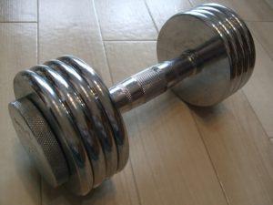 筋肉を大きくするにはタンパク質と炭水化物が重要!糖質カットの食事ではバルクアップは難しい