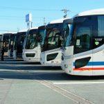 自宅と同じような環境で過ごせる夜行バスが登場!朝から元気に活動できる夜行バス
