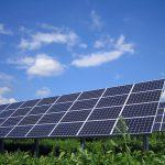 雨の日も発電する太陽光発電パネルを知っていますか?発電効率が今後の課題となる