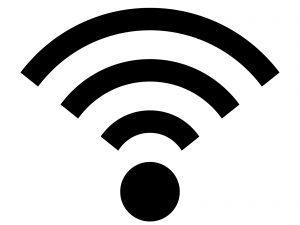 11acに対応した無線LANで自宅のネット接続環境が快適になりました