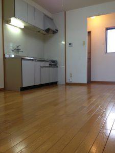 賃貸のお部屋を借りるの時に不動産仲介手数料を安くするためにチェックしておきたいサイト