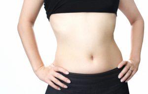 おいしいものをたくさん食べても太らない方法とは?体重より体型が大切です