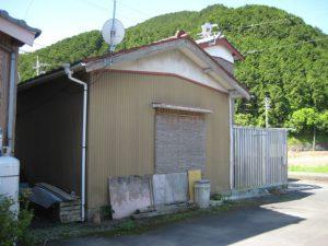 経験が増えることが最も大きなリターン!高知県宿毛市に賃貸用の一戸建てを購入しました