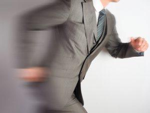 どっちが仕事のできる人?完璧を目指して時間のかかる人と7割を目指して仕事の速い人