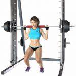 スポーツや格闘技の選手におすすめ!パワーとスピードの瞬発力と体幹能力を高めるトレーニング