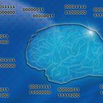 意識して行動や思考を変化させ脳を理想の成功脳に変化させよう!読書が心の言葉を作ってくれる