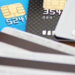 今年1年ローソンで買い物するなら支払いはエディか楽天カードがお得です