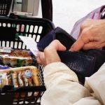スーパーの安売りよりも安くコンビニで商品を購入する方法とは?