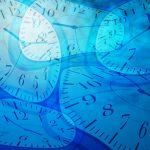 「時間が足りない」と思っているのであれば自分の価値観に基づいて優先順位をつけていこう!