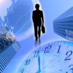 時間は見つけるのではなく作るもの!運動を習慣化するためにおすすめの方法