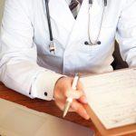 治療はコストがかかり限界がある!治療より予防や検査に力を入れよう!