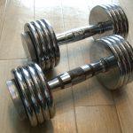 週1回の運動でも良い健康効果が得られます!週に3回ほど20分ほどの運動時間を確保しよう!