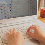 ブログの過去の記事を資産にする工夫と努力をしよう!HYPE Social Bufferを活用する