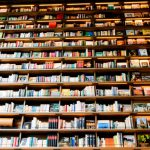 本を速く読むために速読技術より重要なこととは?読書スピードに大きな影響を与えているもの