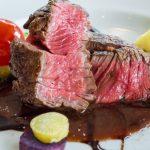 たんぱく質と食事回数を多くするとダイエットに有効です!食事誘発性体熱産生とは?