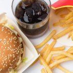 また食べてしまう理由とは?たんぱく質の必要量を満たすまで食事の量は増えます!