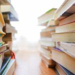 読書のスピードを上げるには?読書で仕事のスピードと質を上げる