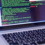 所有しているワードプレスやアフィリエイトサイトの常時SSL化