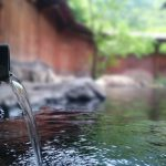 愛南町の温泉施設